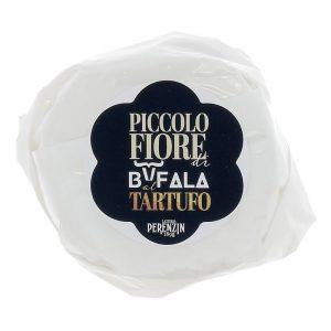 PICCOLO FIORE BUFALA TARTUFO